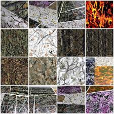 Hydro Dipping Patterns Best Hydro Dipping Patterns Amazon