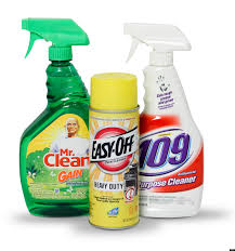 best bathroom cleaning products. More Photos To Best Bathroom Cleaning Products Best R