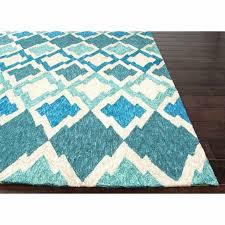 jaipur rugs floor coverings flat weave tribal pattern wool red blue flat weave area rugs