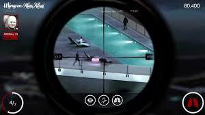 hitman sniper chapter 4 mission 6 4 explosive kills in under 20 hitman sniper destroy 6 environmental objects at Fuse Box In Hitman Sniper