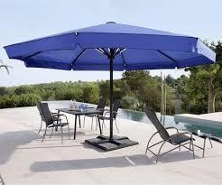 best commercial patio umbrellas canada in perfect home design trend g95b with commercial patio umbrellas canada