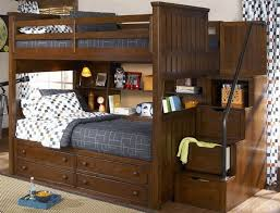 best bed furniture stores. torontou0027s best childrenu0027s furniture store bed stores s