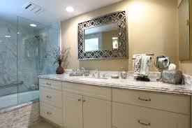 Kitchen And Bathroom Kitchen Designer Palm Desert Ca Bathroom Remodel Kitchen Remodel