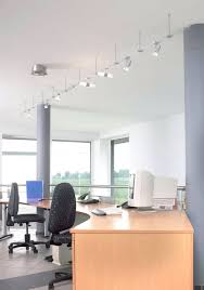 best lighting for office space. lighting for office reception offices with computers best space ceiling c