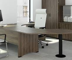 contemporary office. Executive Desks. Office Desks Contemporary