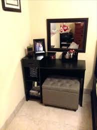 black bedroom vanities. Black Bedroom Vanity Table Vanities Charming Set Makeup .