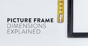 poster frame 16x24 picture frame dimensions explained 16 x 24 poster frame michaels