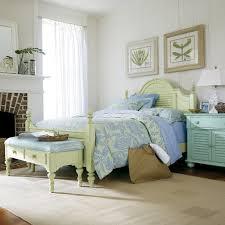 seaside bedroom furniture. Full Images Of Coastal Country Furniture Living Beachy Looking Bedroom Seaside R