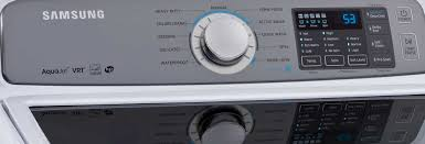 Fix My Washer Samsung Recall Top Loading Washing Machines Consumer Reports