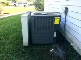 35 ton ac unit cost. Unique Cost 3 35 Ton Ac Air Conditioner Price Unit Home Improvement Stores In Ton Ac Unit Cost O