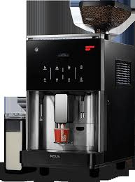 Coffee Vending Machine Suppliers In Hyderabad Magnificent Coffee Day Beverages Vending Machines Photos Somajiguda