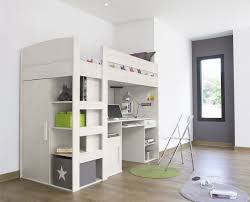 Home Design Space Saving Office Ideas With Ikea Desks For Small ...