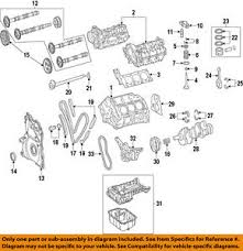 genuine mercedes benz sprinter engine left cylinder head gasket image is loading genuine mercedes benz sprinter engine left cylinder head