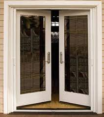 french patio doors garden doors toronto