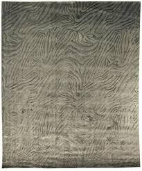 giraffe print rugs carpet zebra rug fawn print rug tropical rugs cheetah carpet zebra print