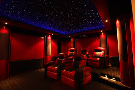 theatre room lighting ideas. Home Theater Room Ideas Lighting Movie Theatre Ceiling Light O