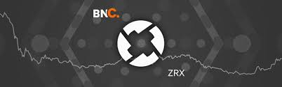 0x Price Analysis With Staking Likely By 2020 The Zrx