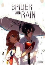 i love reading anime books so i picked some anime book covers for you tell me in the ments which is you re fav and follow and like