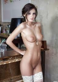 Hot European Girls And Naked Women Photos At Sexy Girls Pics