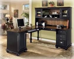 ashley furniture computer desk ashley furniture home office desk