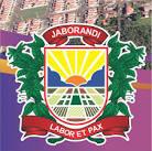 imagem de Jaborandi São Paulo n-13