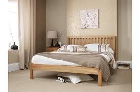 super low bed frame. Interesting Bed Zoom Image  For Super Low Bed Frame