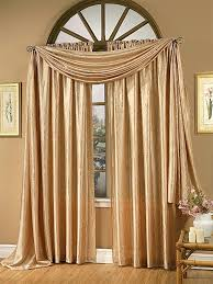 Curtain valence ideas Diy 50 Window Valance Curtains For The Interior Design Of Your Home Deavitanet 50 Window Valance Curtains For The Interior Design Of Your Home