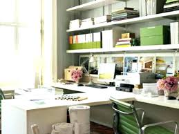 Work office decorating ideas pictures Office Space Office Decor Ideas For Work Office Desk Decorating Ideas Work Office Decorating Ideas Pictures Office Professional Office Decor Ideas For Work Work Office Urbanfarmco Office Decor Ideas For Work Office Desk Decorating Ideas Work Office