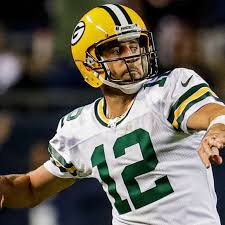 How do aaron rodgers' 2020 advanced stats compare to other quarterbacks? Aaron Rodgers