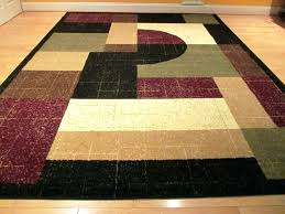 rugs at bed bath and beyond area rugs bed bath and beyond outdoor area rugs bed bath and beyond