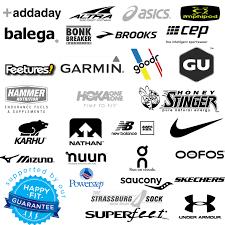 Sport Brands Brands We Carry Fleet Feet Sports Mishawaka