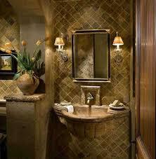 bathroom classic design. Beautiful Bathroom Bathroom Classic Design Magnificent  Decorating Inspiration Intended A
