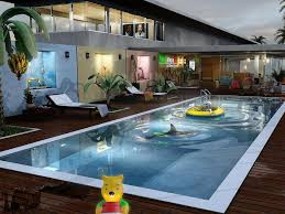 luxury home swimming pools. Luxury Home Swimming Pool Design Inspiration Pools