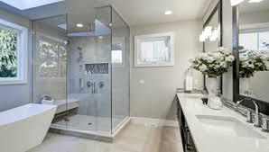 bathroom remodeling service. Santa Cruz Bathroom Remodeling Image Service T