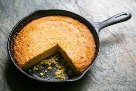 Cornbread Recipe Simplyrecipescom