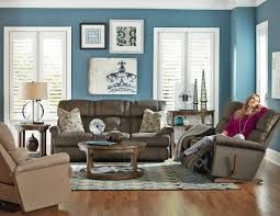 where is lazy boy furniture made. Plain Made LaZBoy Motion Furniture For Where Is Lazy Boy Made B