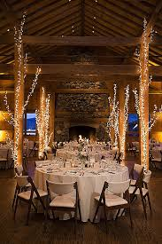 chandelier decorations for wedding awesome rustic decoration need the light fixtures