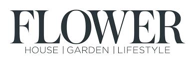 flower magazine house garden
