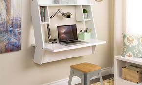 cool desks for bedroom. Unique Cool Inside Cool Desks For Bedroom N