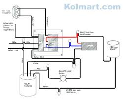 wiring diagram for emergency lighting fharates info