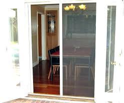 anderson slider screen door replacement screen door roller patio screen door sliding screen door sliding screen