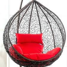 hanging indoor swing chair hanging swing rattan chair basket hanging indoor and outdoor balcony swing cradle hanging swing chairs inside hanging swing chair