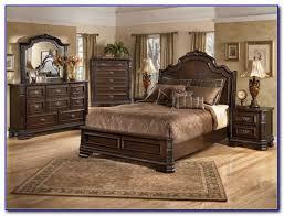 ashley furniture marble top bedroom set ashley marble bedroom set 28 images signature design