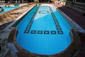 swimming pool tiles supplier vadodara