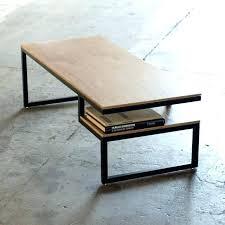 coffee table coffee table books small furniture gallery modern coffee table metallic legs