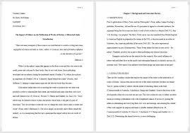 002 Mla Essay Format Example Thatsnotus