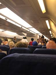 Sunwing 737 800 Elite Seating Chart Sunwing Airlines Customer Reviews Skytrax