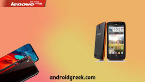 Download and Install Lenovo S750 Stock ...