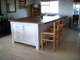 kitchen storage table kitchen table with storage underneath and custom  kitchen island table with storage design