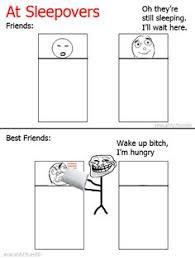 Best Friend Meme on Pinterest | Lol, Ha Ha and So Me via Relatably.com